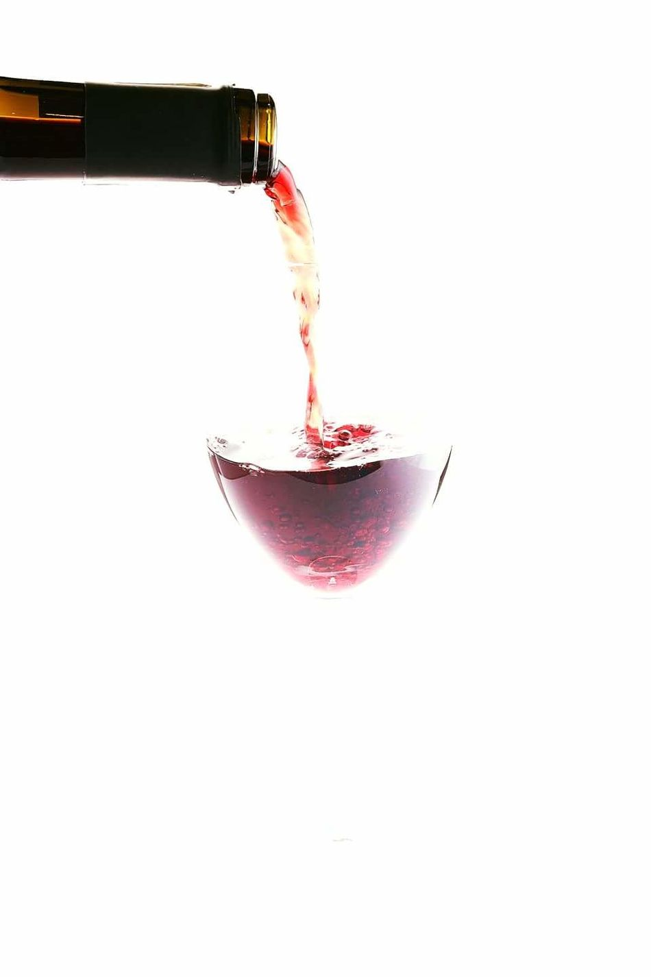 Splashing Alcohol Drink Food And Drink Motion Drinking Glass Wine Impact No People White Background Redwine Photoshoot Studio Photography Photostudio Studiophotography Conceptual Portrait Photooftheday