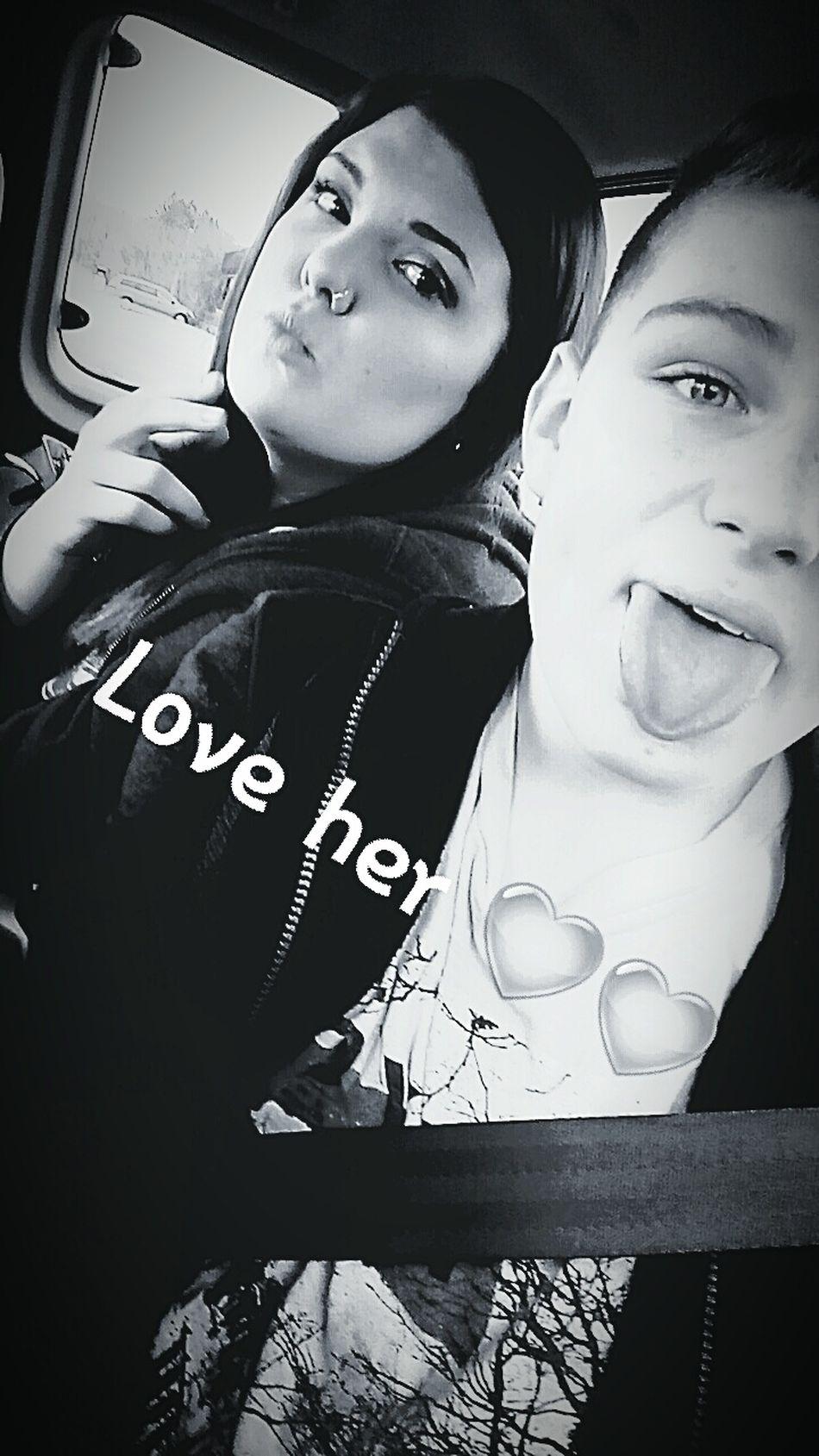 Ride or die 💓💓👅👅🔫🔫🚬🚬 Cousins ❤ Love ♥ Bestfriends Ride Or Die