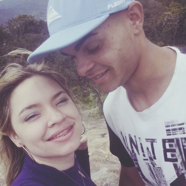 Camping Lovesorry Amor #love #boyfriend #marido
