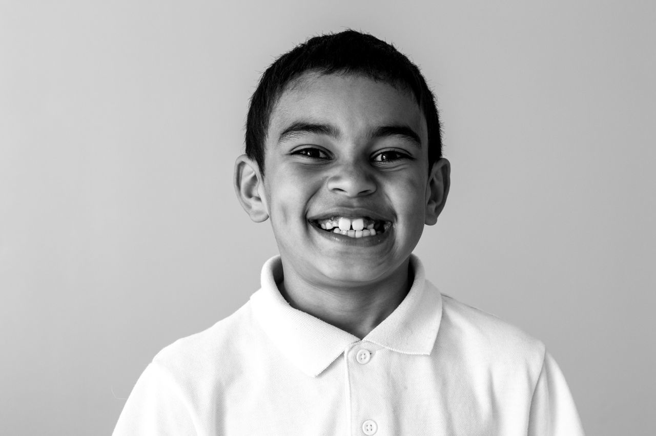 Beautiful stock photos of black, Boys, Cheerful, Childhood, Children