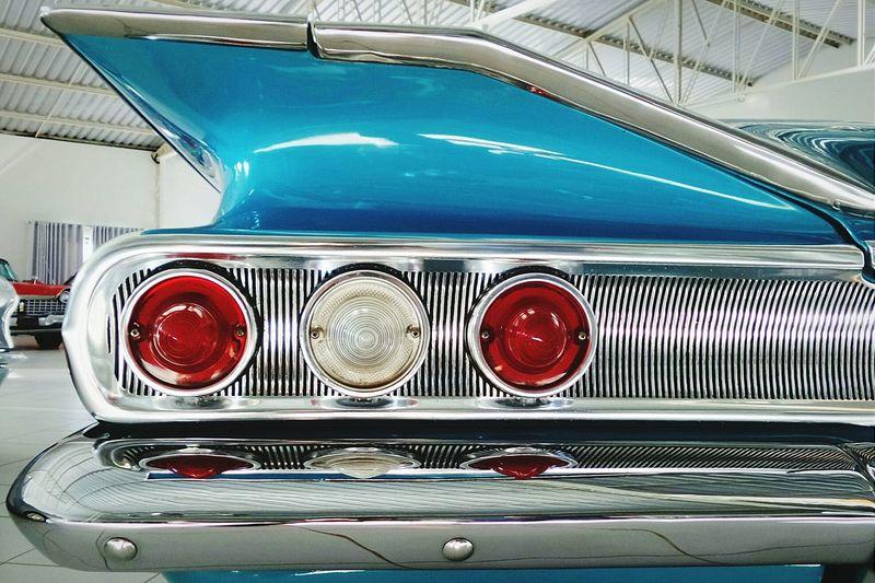 60's Classic Cars Old Car Open Edit Color Explosion Ampt_community_colors AMTPt_community EyeEm Best Shots Shootermag Color Photography