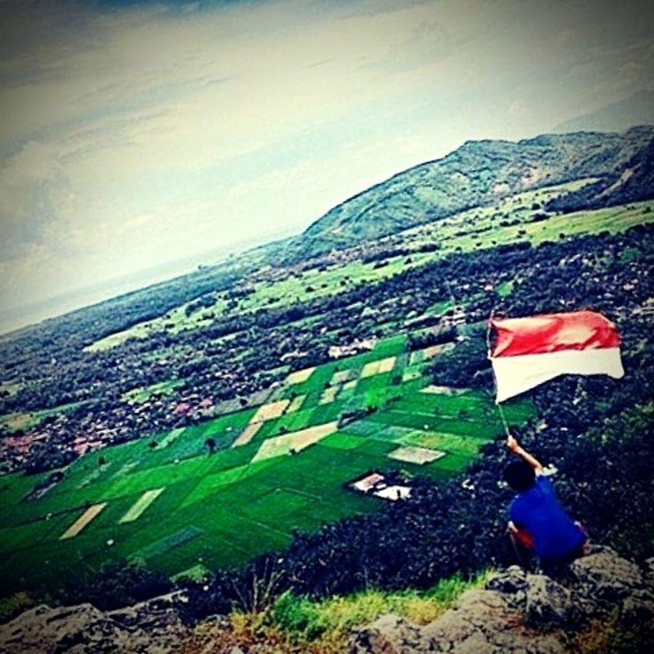 The Wonderful Indonesia . Photos Trending On EyeEm