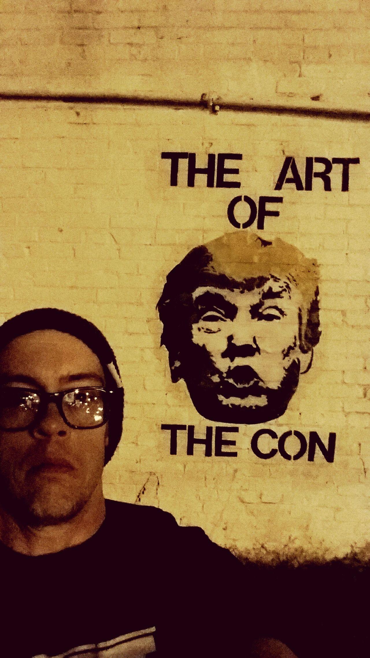 Street Art Graffiti Art Taking Photos Abstract Mafia Studio Street Photography Trump Towers