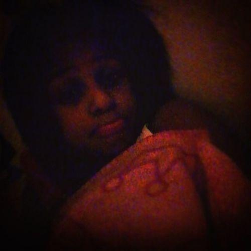I Be Chillian ✌