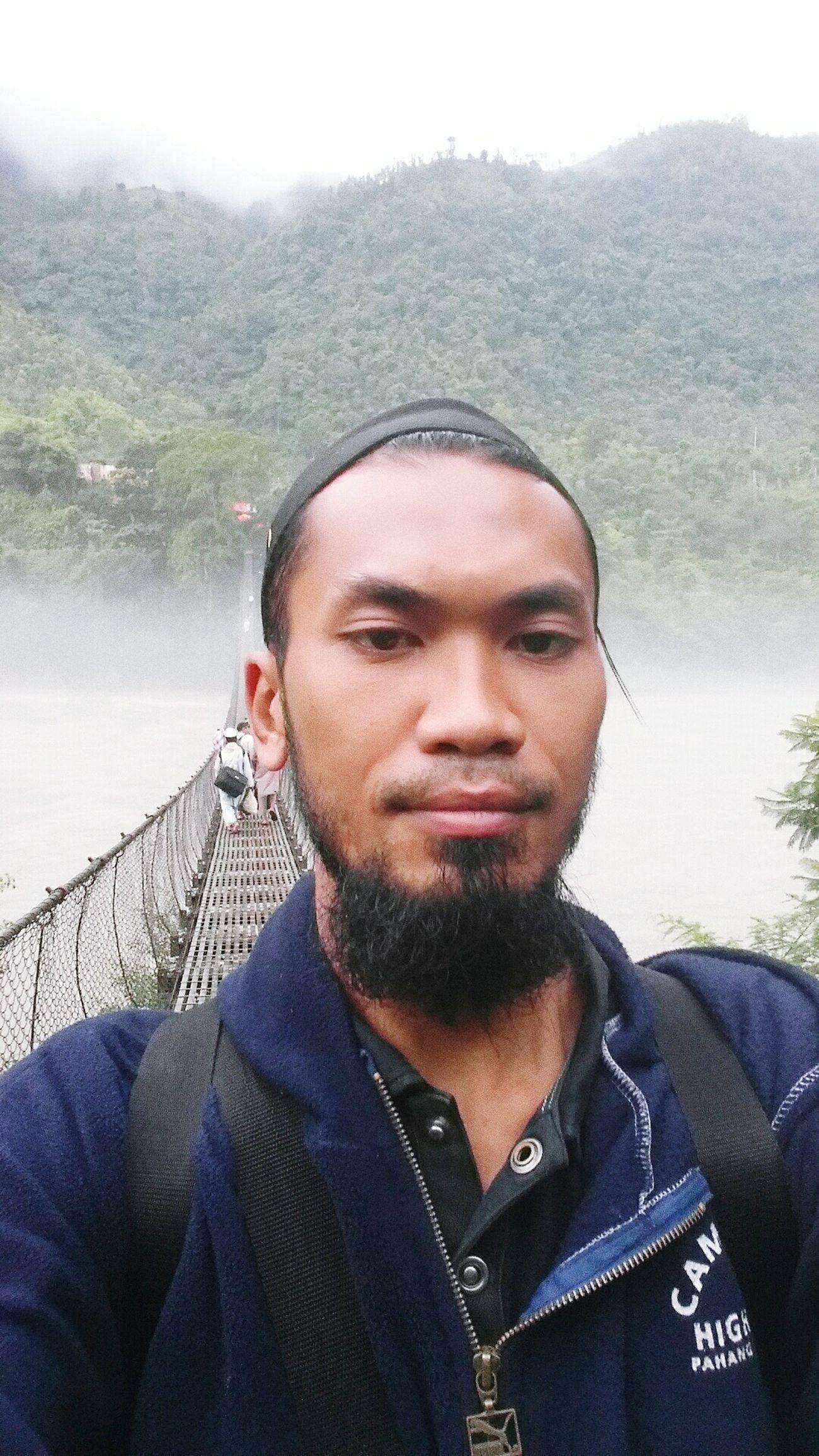 Nepal Bennigart PrayforNepal Bridgeporn