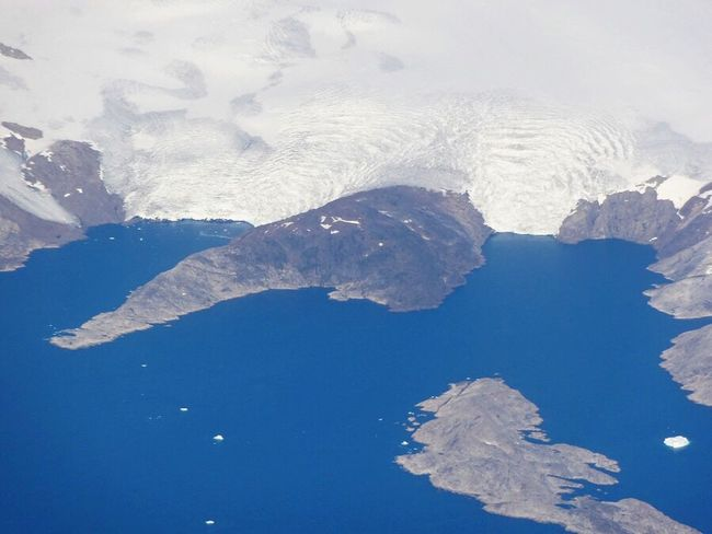 Gletscher Blue Sky Greenland South Ice Aerial Shot Aerial View Grönland Climate Change Hello World Südspitze Glacier Global Warming Iceberg Icebergs Eisberg Eisberge How Do We Build The World? Climate Change(global Warming) Melting Glacier Melting Ice Age Flying High Perspectives On Nature