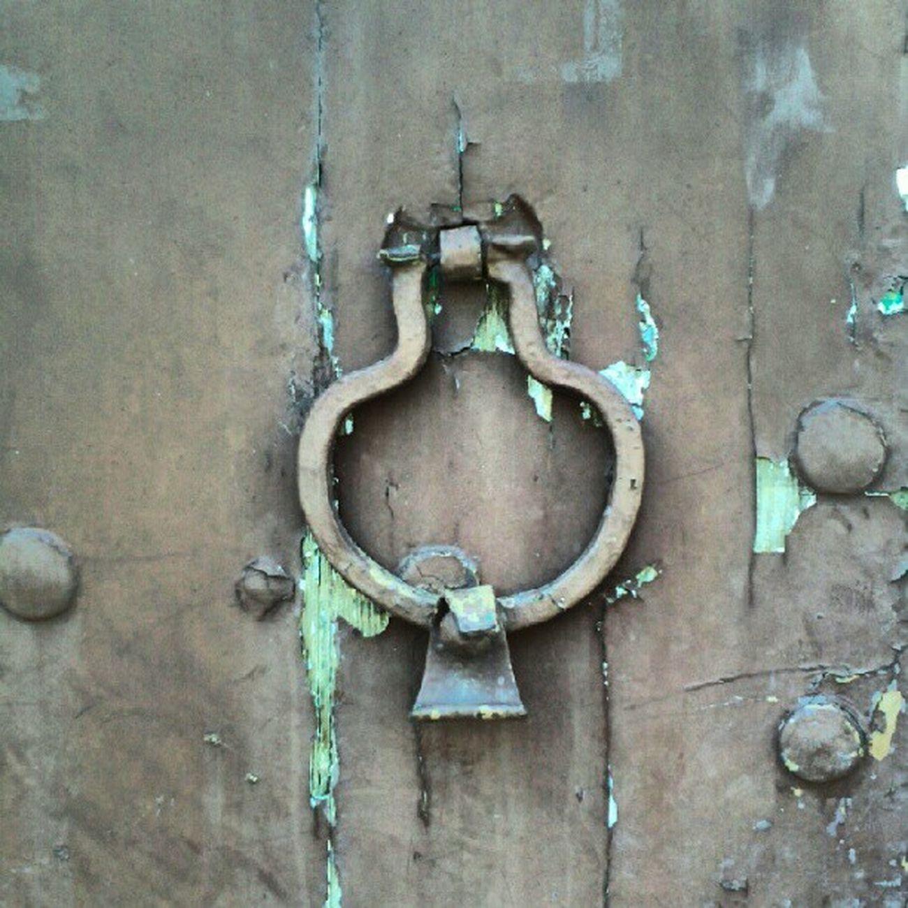 Battaglio Porta Salento Acquarica
