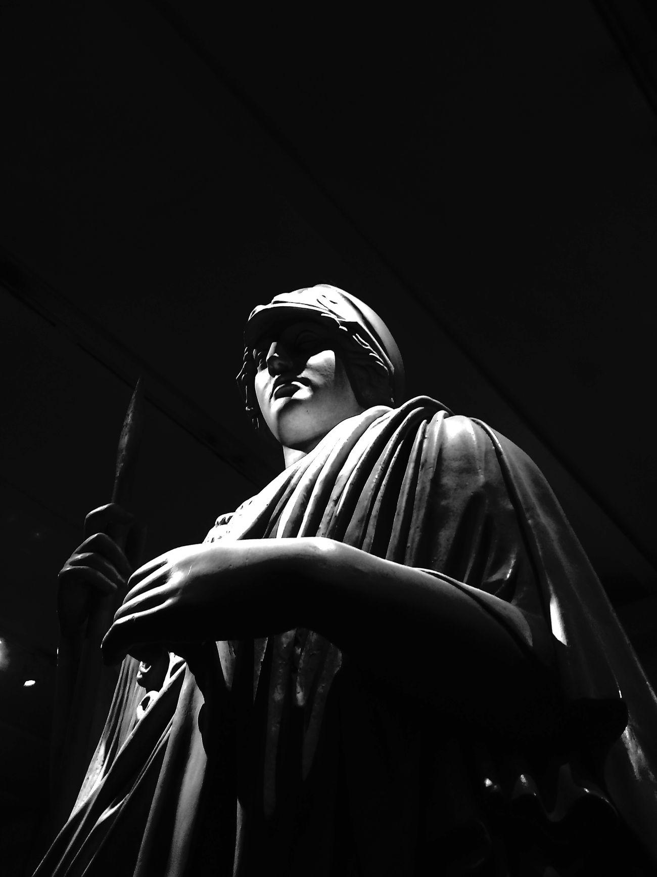Cdmx2016 EyeEm Museo Mexico City Fredymarin Black And White Photography EyeEm Gallery Eyeemphoto Arte Art Fotografia Fotocatchers Black & White Followme Photography