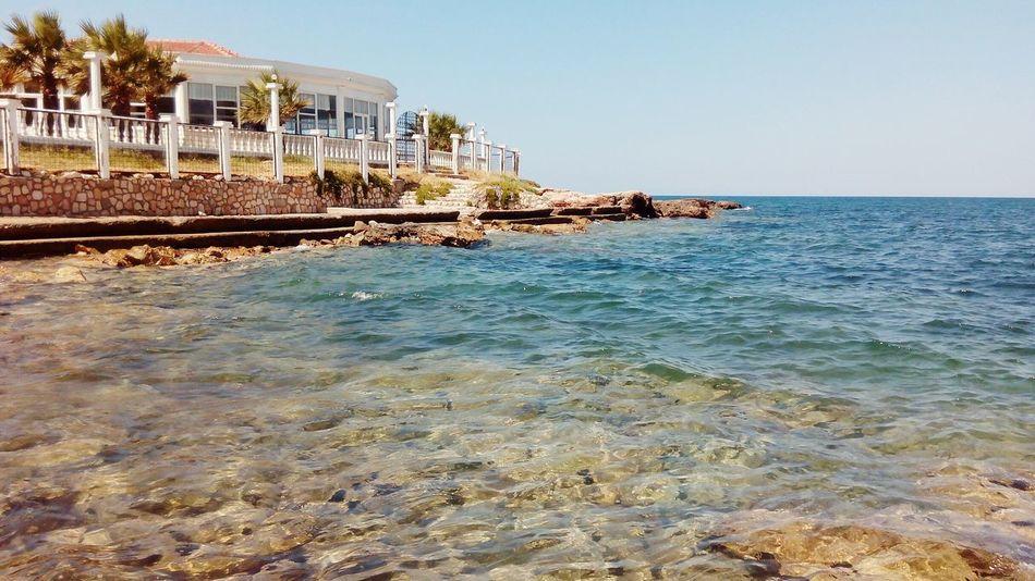 Didim Majestycluptarhan Seaandsun Holiday Trip Nature Life Is A Beach Getting Inspired Travelwithfriends Popular Photos