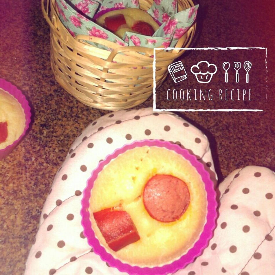 Keep calm annnnnnd.... Vas à la cuisine! :) ♥ 23°31 On December Food Cooking