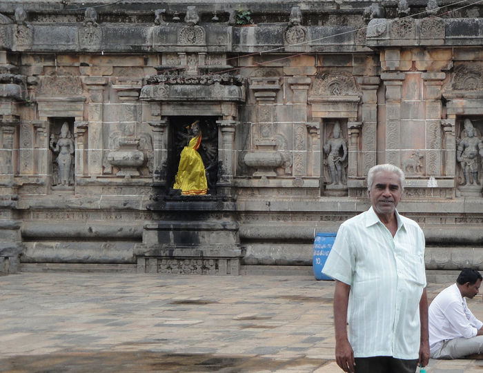 Devotees Of Buddha Devotional Historical Building Historical Monuments Historical Sights Indian Sculptures Monuments Of The World Peace And Quiet Peaceful Place Temples Of India EyeEm Selects