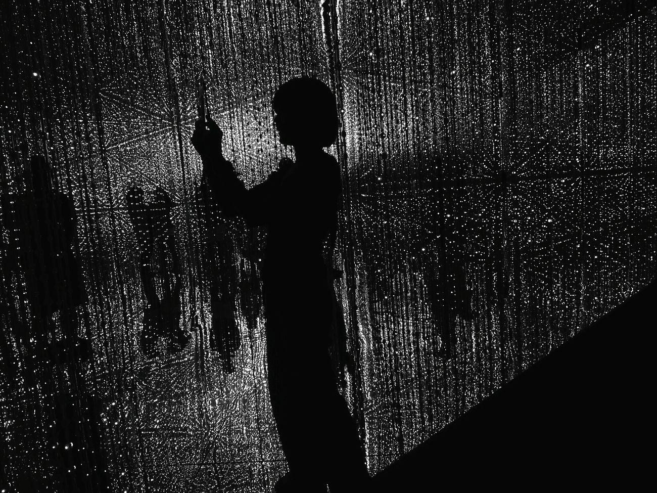 My Year My View Silhouette Silhouettes Silhouette_collection Silhouette Photography Silhouette Collection Silhouettes Of People Silhouettes And Shadows Silhouette_creative People Indoors  Illuminations Nightphotography Cityscape 東京 Monochrome Photography Lighting Equipment Illuminated Illumination Street Black Background モノクロ Monochrome _ Collection Black And White Photography Cityscapes Blackandwhite Photography