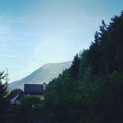Landskron Mountain Travel Ahhhh kamot