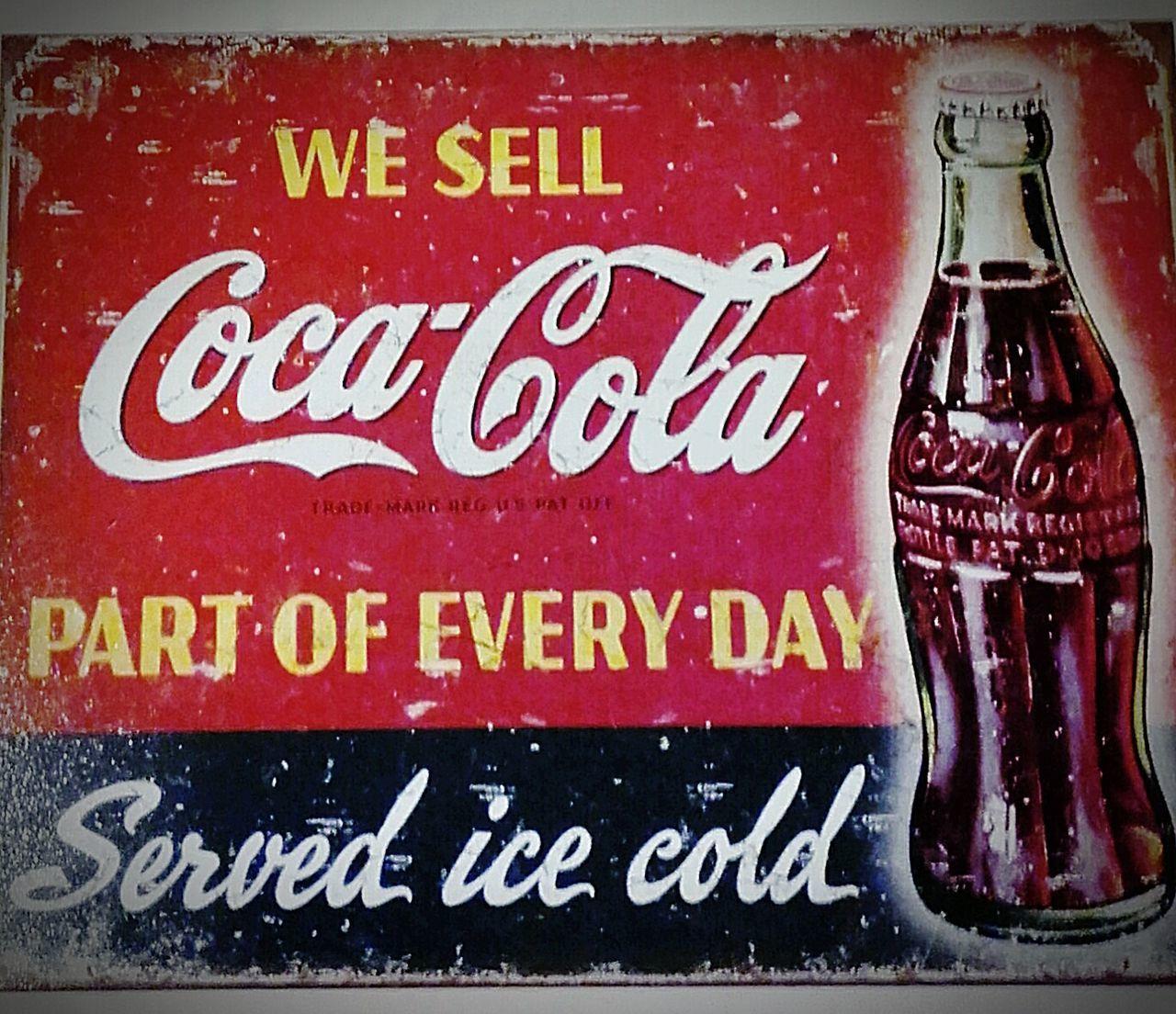 Signs_collection Coca~Cola ® Coca-cola Coca-Cola ❤ Coca Cola ❤️ Coke Sign Coke Signs Cokesign Signs, Signs, & More Signs Signcollection SIGN. Signs & More Signs SIGNS. SignsSignsAndMoreSigns Signporn Signs Signstalkers Sign, Sign, Everywhere A Sign Sign Coca~Cola Signs SignSignEverywhereASign Signage Coke Coke Collection Coca~Cola Signage