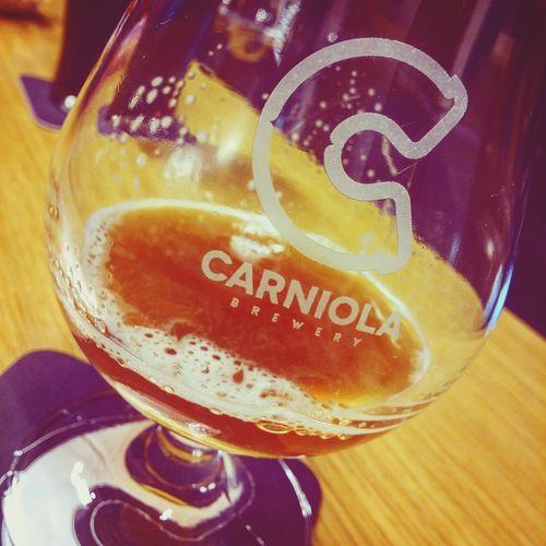 Beer Glass Brewery Craftbeer First Eyeem Photo