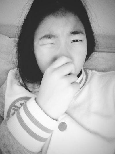 睡醒啦 First Eyeem Photo