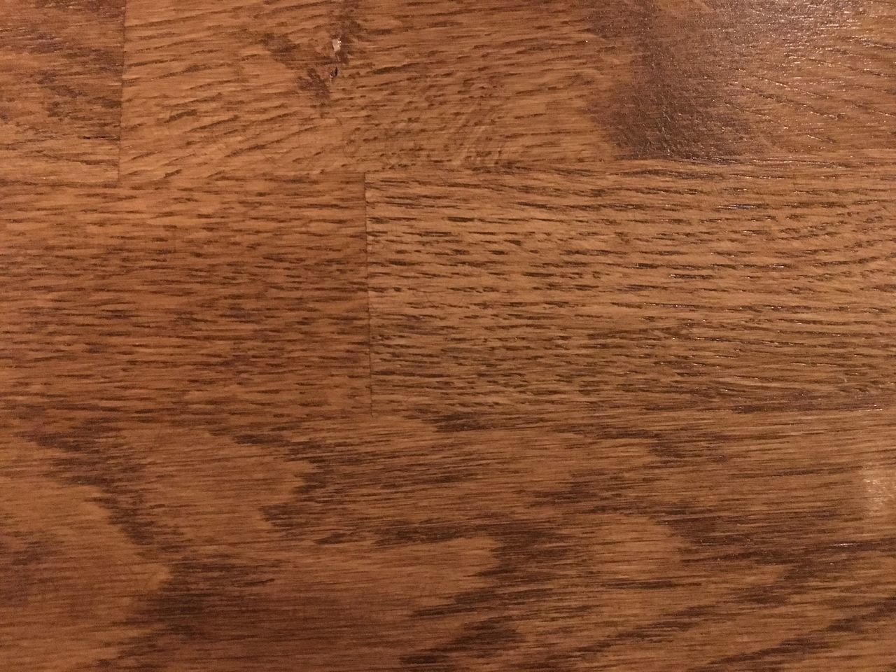 Wood - Material Wood Grain Textured  Backgrounds Timber Nature Plank Hardwood Flooring Brown Pattern Material Hardwood Floor Parquet Floor Macro Wood Laminate Flooring Wood Paneling Full Frame Blank Close-up