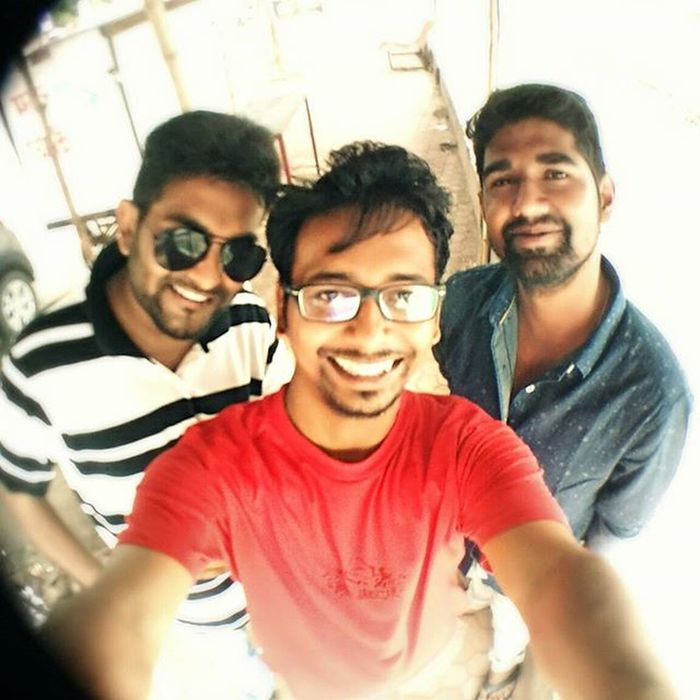 Old_buddies Oldplace ..Afterlongtym Goodtime👍👍👍