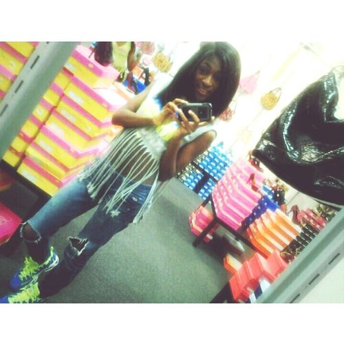 @ the mall bout 2 weeks agoo