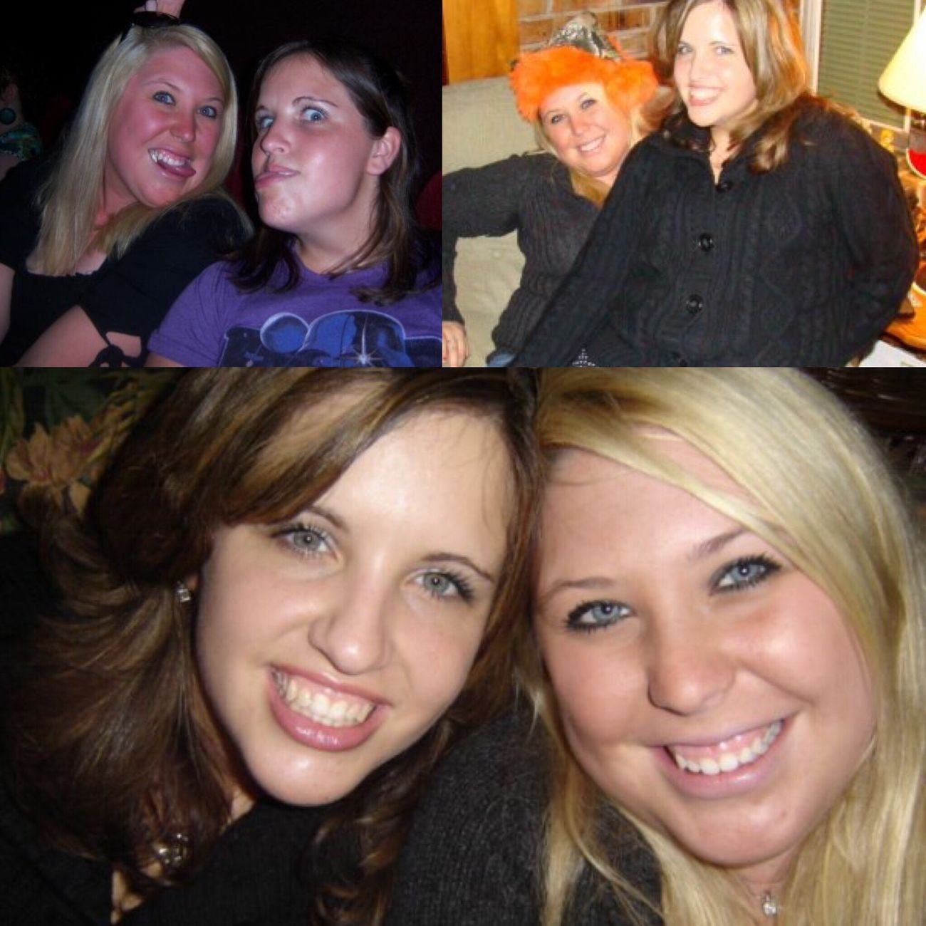 Yesterday a really good friend of mine was found dead in her home. Today I'm hurting because I miss her. This has been a rough start to my weekend. RIP Randi! You will be tremendously missed as well as your smile and contagious laugh. Thanks for the memories we have shared, they will be forever cherished! Until we meet again, I love you and miss you! EyeEm Friends Friendship Love Girl Bestfriend Smile Laugh RIP :( Missing You Hurting Sad Can't Believe It Until I See You Again Heaven Memories Funtimes Good Times Hello World Taking Photos Taking Pictures Photography Sorrow Gone But Never Forgotten Imsosad