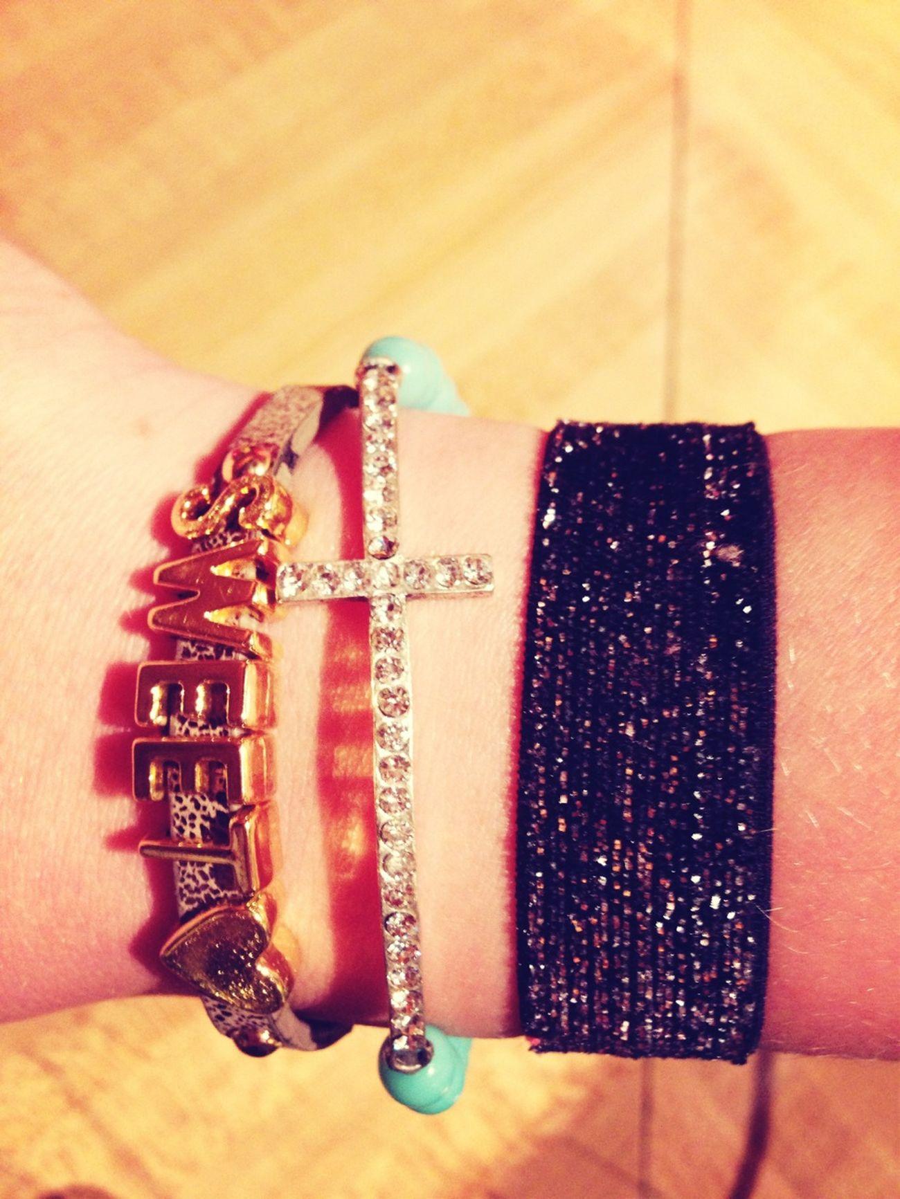 My Bracelet>