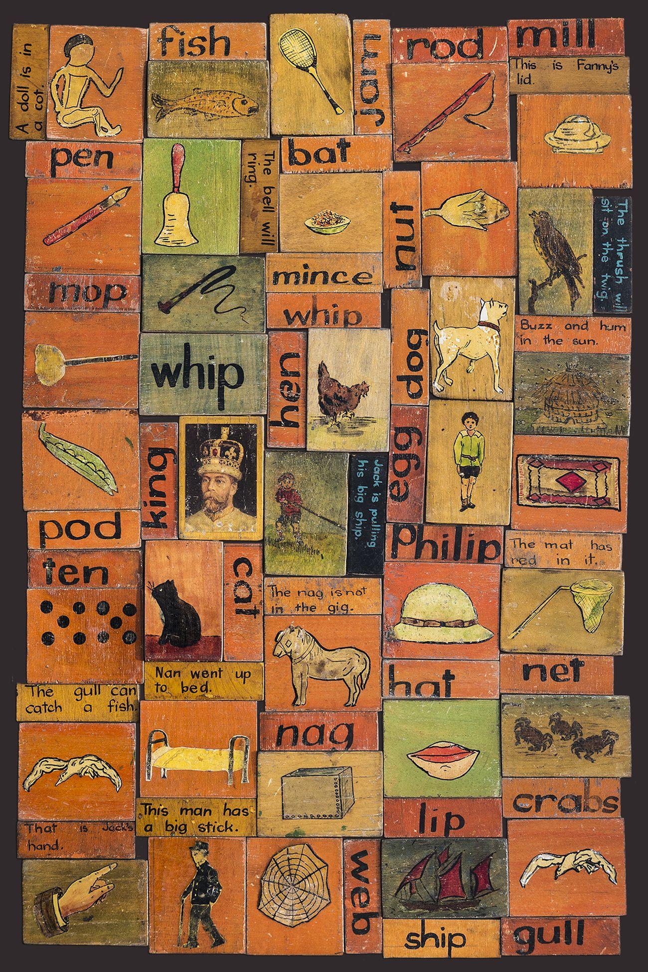 Things Organized Neatly Teaching Teaching English Vintage Graphics