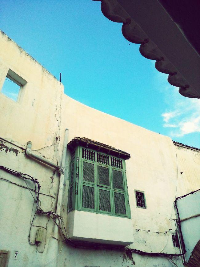 Eyeem Tunisia Tunisian Architecture Architecture 1pm? ?