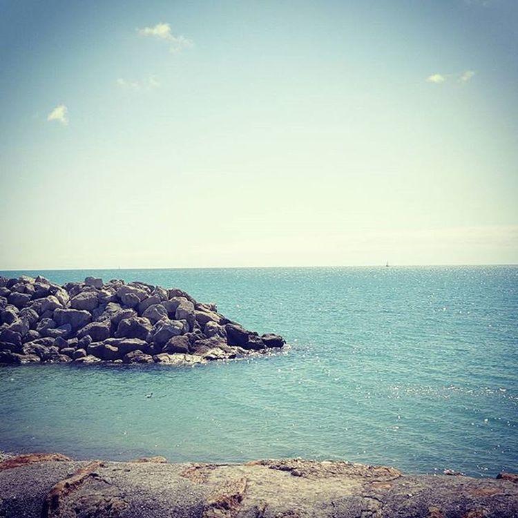Weymouth horizon Weymouth Summerdays  Seaviews