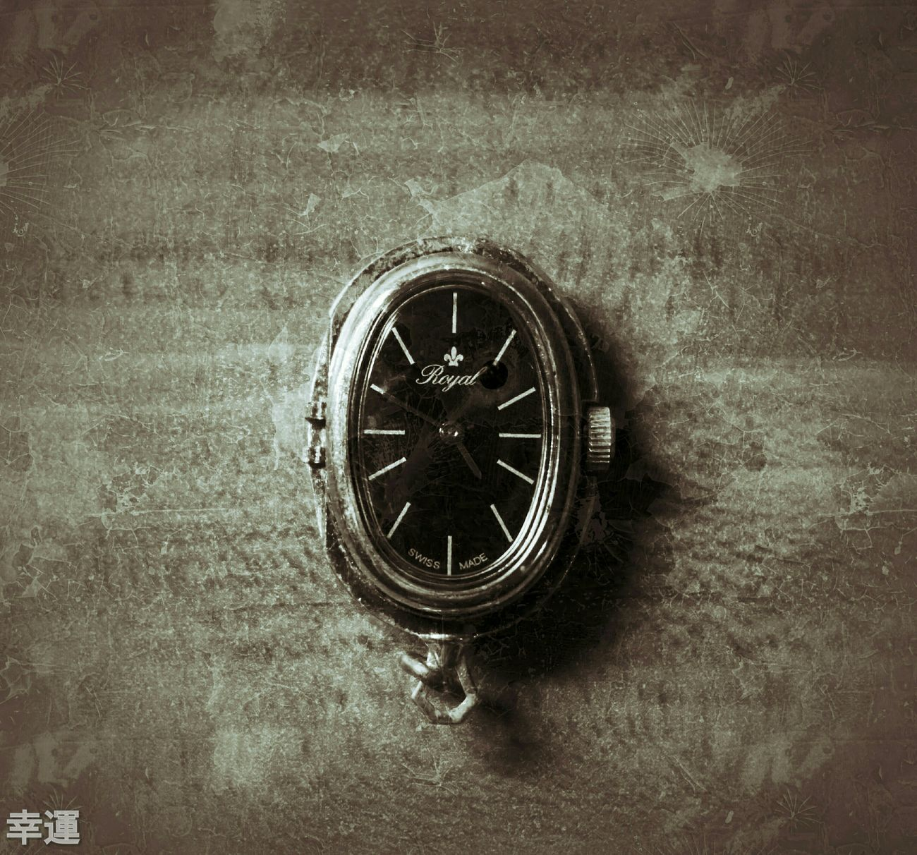 how much time you have got left...? Taking Photos Time Monochrome Old Still Life EyeEm Best Edits Watch Antique Endoftime Sleepless