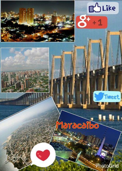 Hello World Instazulia Tanvenezolanocomolacachapaconquesodemano Ciudad Feliz Cumpleaños 485 Mcbo.