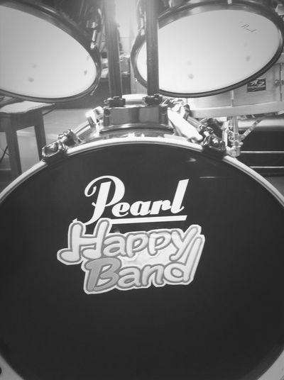 Http://happy-band.com/