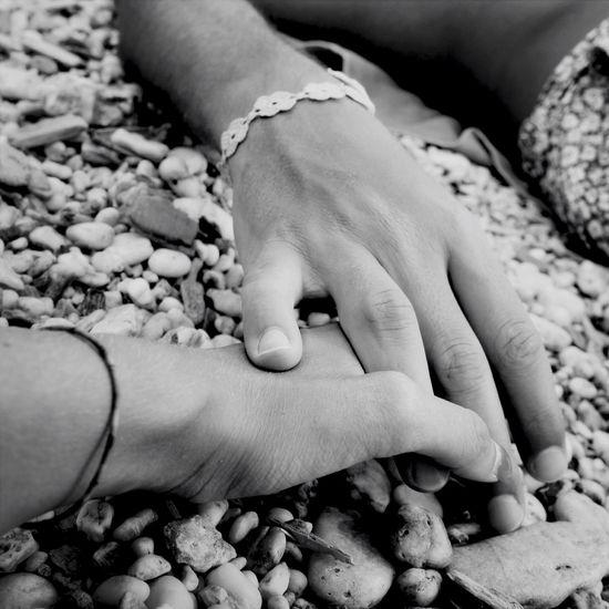 hands, love ❤️