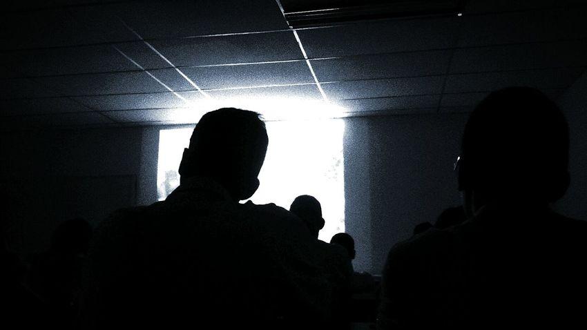 The Places I've Been Today School Cinematography Pelicula!! Coca-cola Vs Pepsi