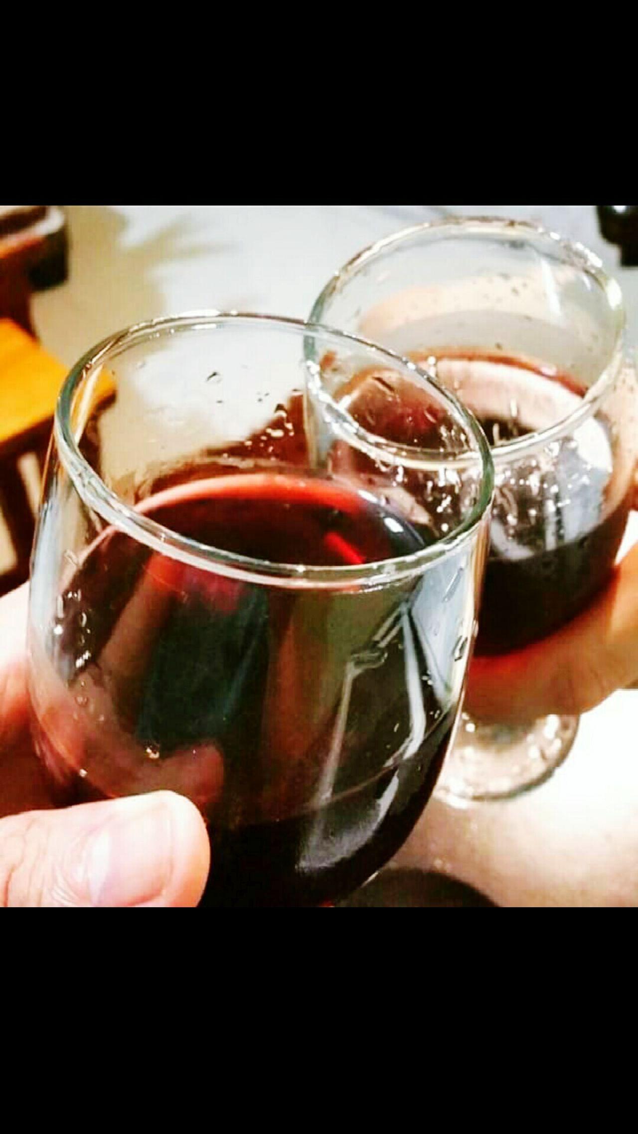 Cheers! First Eyeem Photo