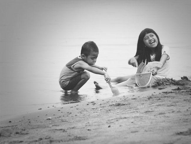 childhood #iphonesia