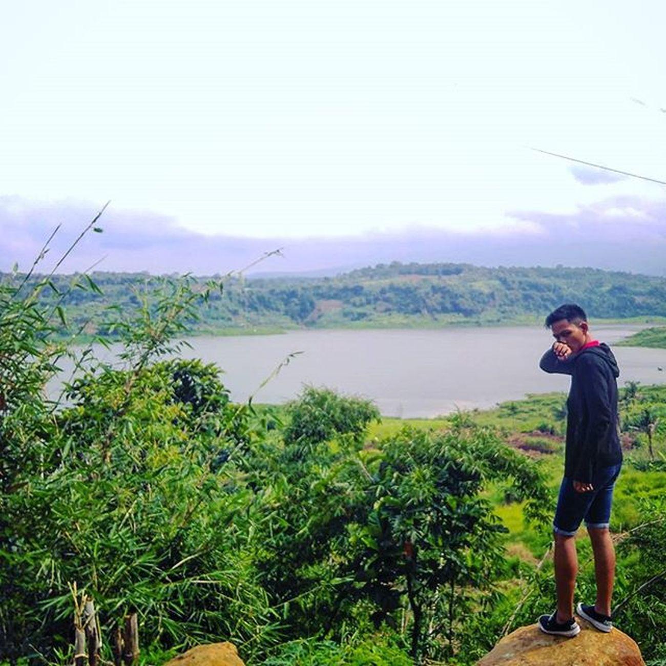 My Trip My Adventure MyTripMyAdventure Saveearth Indonesian Comeon Ootdindo Ootd Iloveearth Thanksgod Like4like Follow4follow Galerisemarang