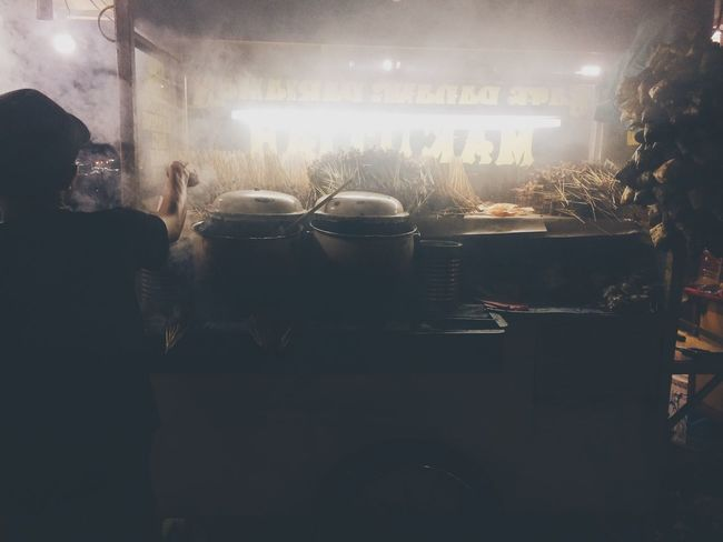 Everyday Lives Streetphotography Eye4photography  Food