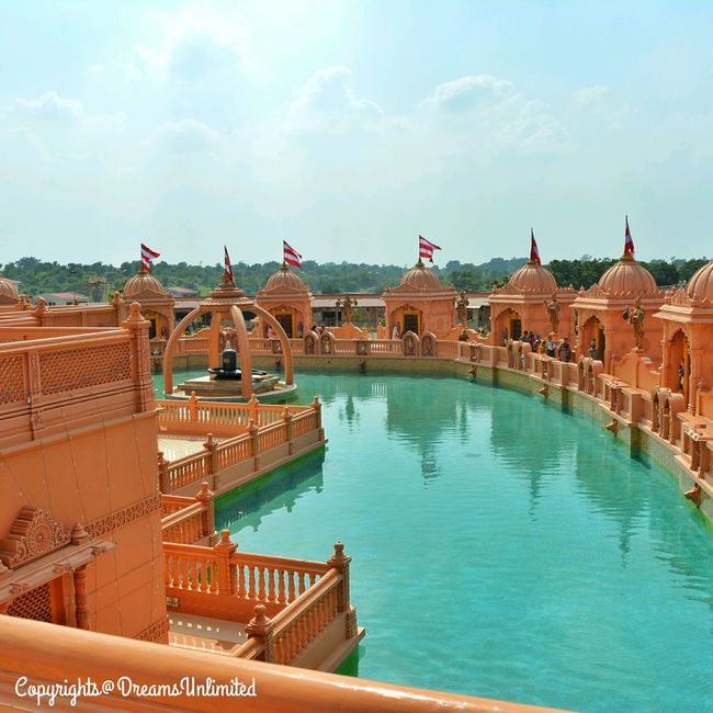 Beautiful Hindu temple with surrounded by water an amazing divine experience to be there.... Hindu Culture Hindu Temple Incredible India Indian Culture  Amazing Architecture Travel Photography Enjoying Life Miracle Of Routine Life Ancient Culture Most Amazing Structure Of India