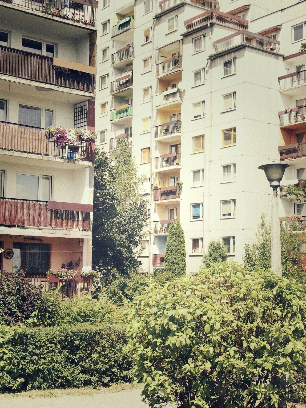 summer's almost gone 3. bielsko-biała, poland. september 2o13. EyeEm Best Shots Simplicity Streetphotography Eye4photography