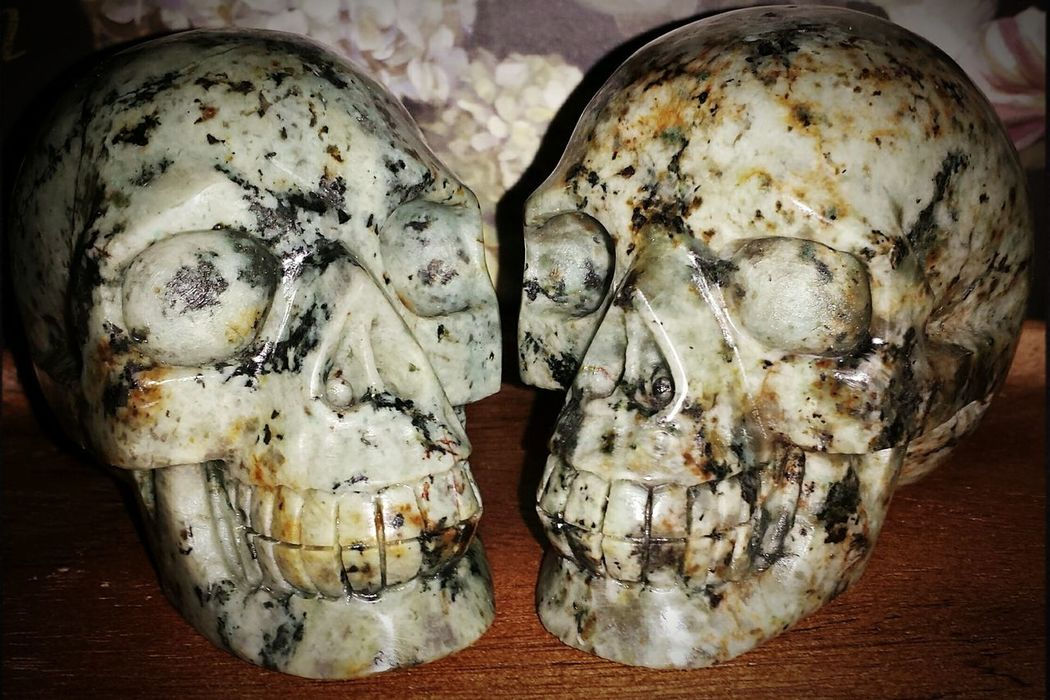 ~African Turquoise~ EyeEm EyeEm Gallery Eyeemlike  EyeEmBestPics Eyeemskull Skulls African Turquoise Minerals Rocks Stones Carved Stones Carved In Stone Carved Stone Art Stonecollection Exquisite Unique Rare Africanturquoise Gothic Beauty  Gothlife Gothic Style Darkscene