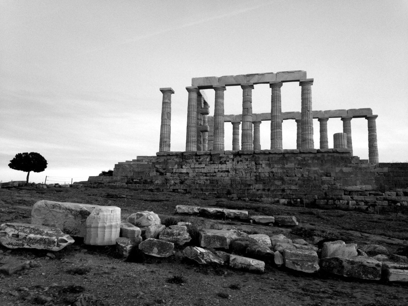 Greece Zoezoi