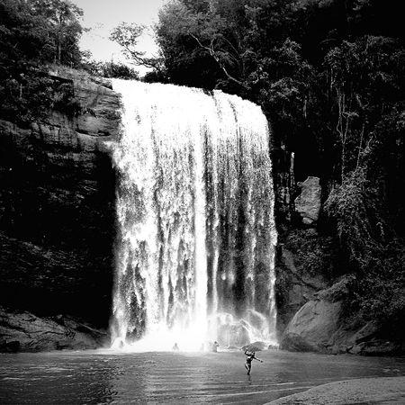 Enjoying Life Cachoeira Grande Lagoinha São Luís Do Paraitinga