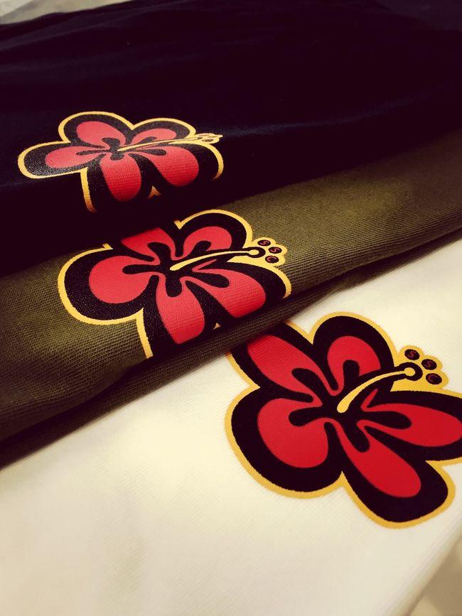 SSC Tshirt Soul Surf
