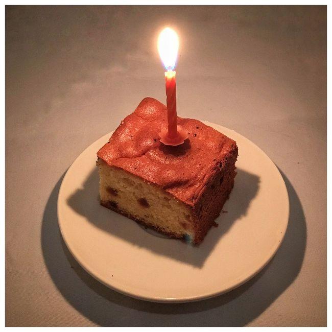 Cake Cake Time Cake♥ Foodporn Foodphotography Light Up Your Life Light