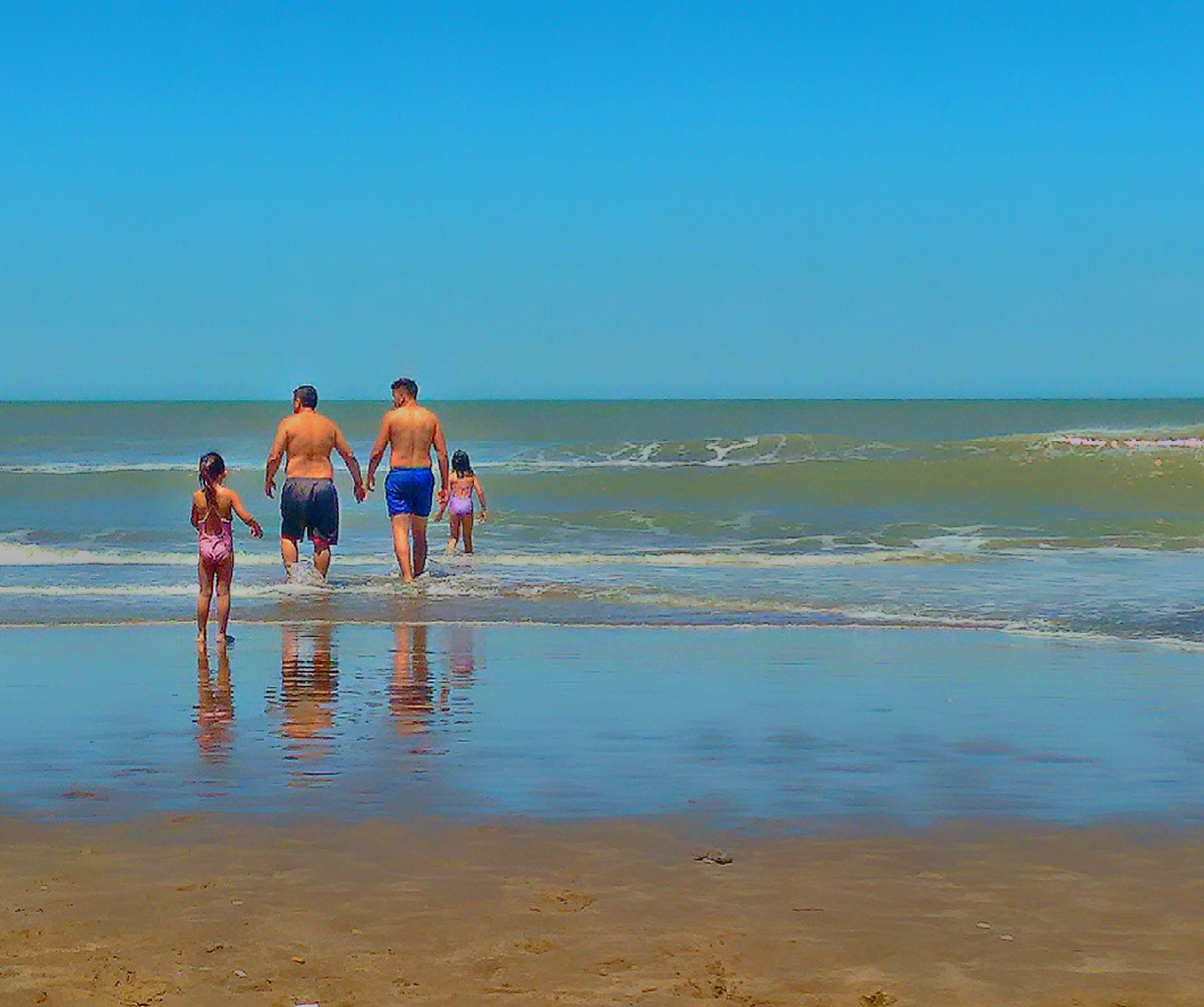 Playa Sun Summer Water Vacations Beach Sea Sand Beachandsand Buenos Aires Argentina Pinamar 2016 Mare Lacosta Spiaggia Sole Argentina Photography