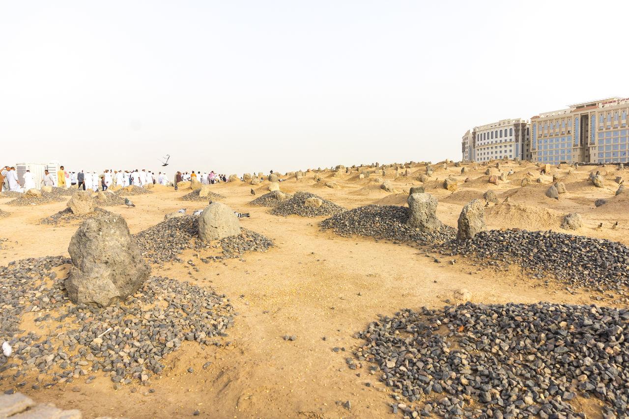Allah Arab Arabia Baqee Believe Die Grave Medina Mosque Muslim Brothers Muslim Graveyard Reality Return Saudi Arabia True