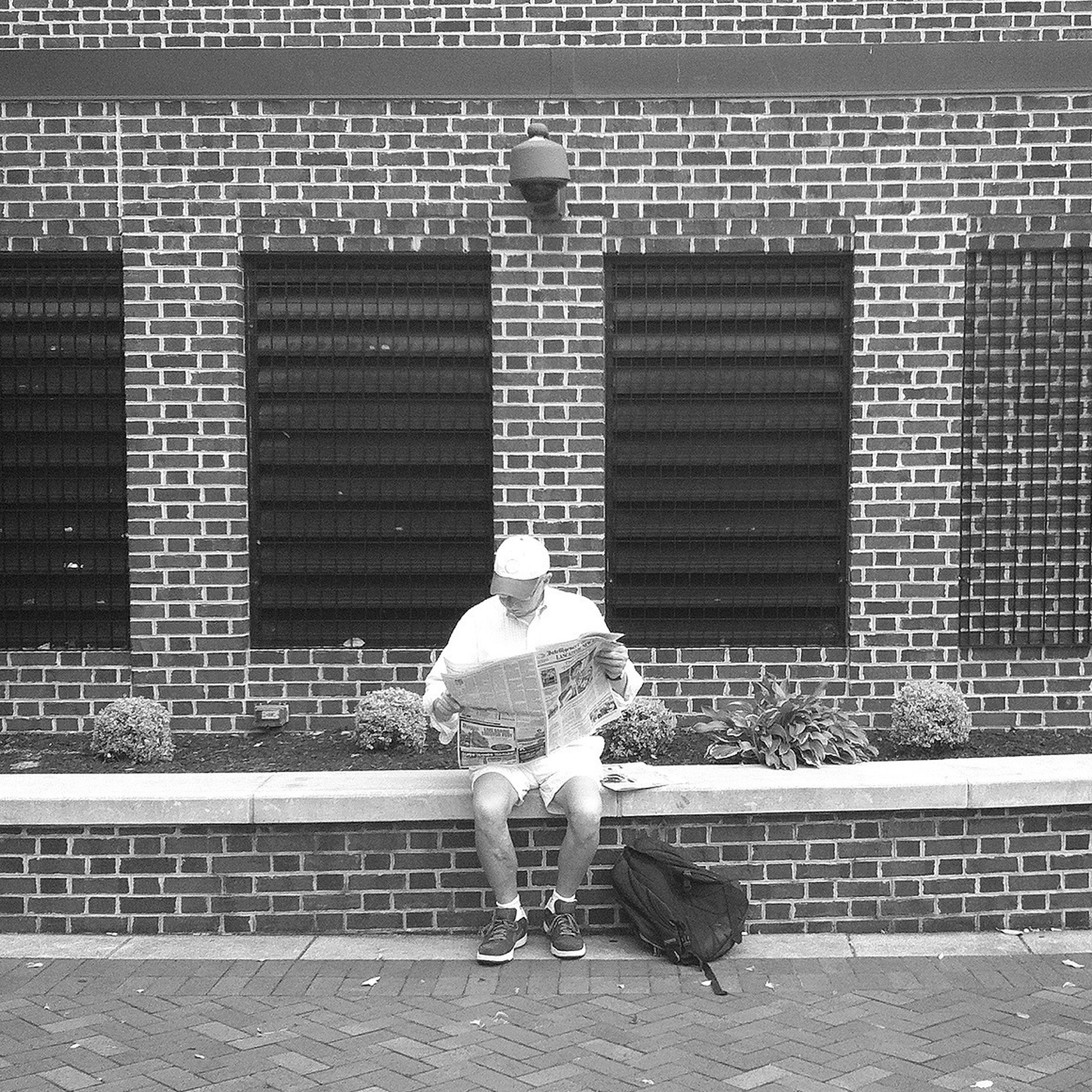 Streetphoto_bw Streetphotography Blackandwhite Shootermag