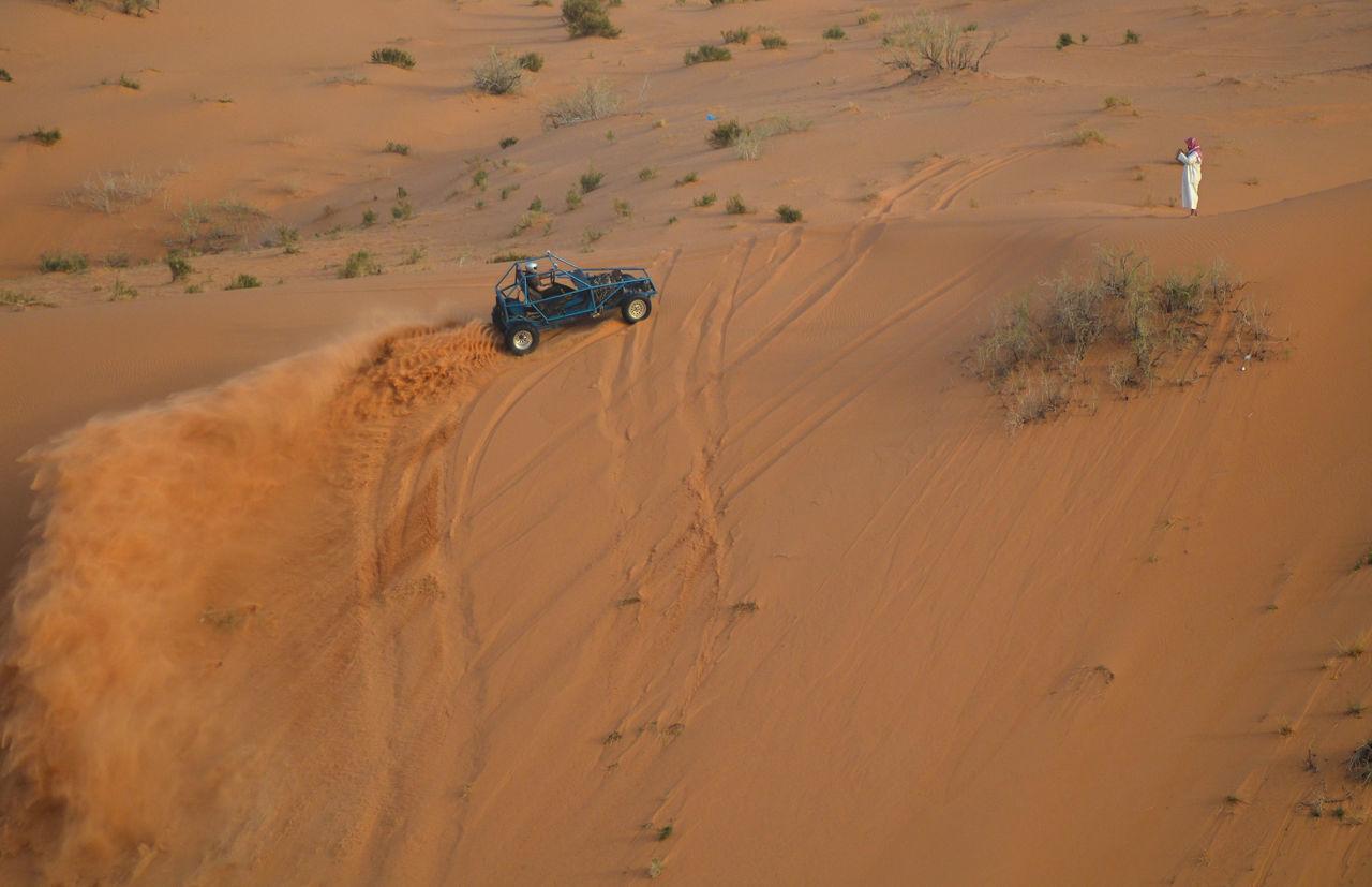 Adventure Club Offroad Offroading Offroad Roadtrip Offroadset Offroads OffRoadTruck Saudi Boys Saudi Arabia Desert Road Desert Cars