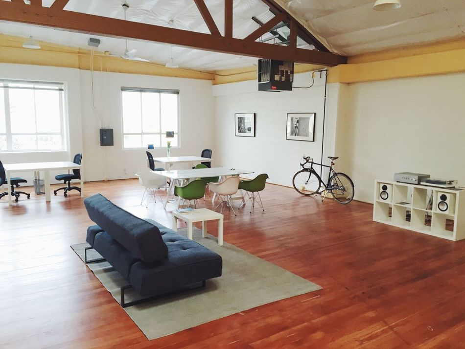 Beautiful stock photos of living room, Absence, Bicycle, Carpet, Day