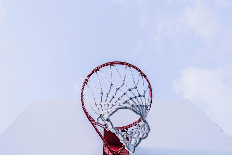 Beautiful stock photos of basketball, Weekend Activities, aspirations, basketball - Sport